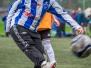 130529_fotball