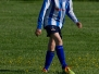140527_fotball