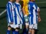 AIF_Cup_2014