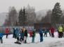 Skidag_2014